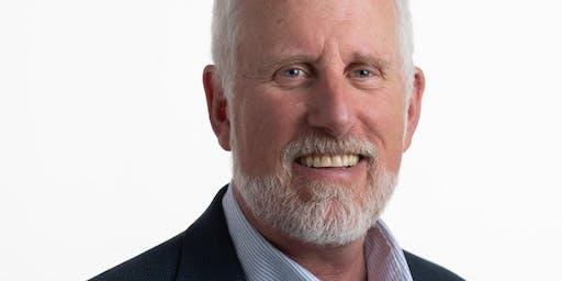 Mark Gamba for U.S. Congress