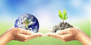 Sustainability:  Keeping it Simple