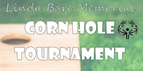 Linda Bare Memorial Corn Hole Tournament tickets