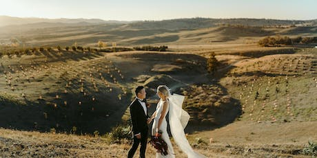 Wedding Open Night at The National Arboretum tickets