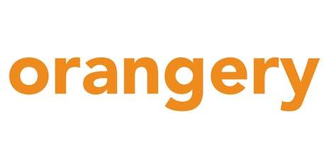 Eröffnung Orangery Hameln Tickets