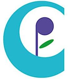 公民實踐培育基金 Project Citizens Foundation logo