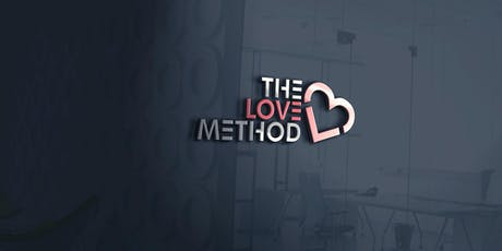 The Love Method - Understand The Natural Laws of Love tickets