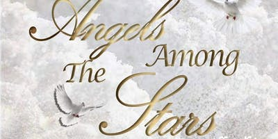Angels Among the Stars 3rd Annual White Affair Gala