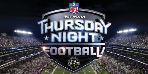 NFL Thursdays