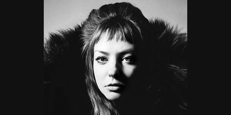 Angel Olsen tickets
