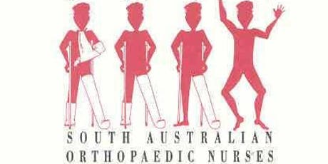Women in Orthopaedics - SAON Education Night tickets
