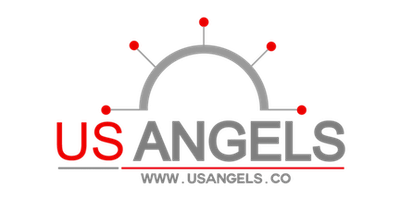 US ANGELS MONTHLY MEETING-SEPTEMBER 19, 2019