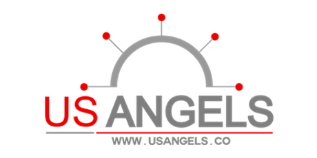 US ANGELS MONTHLY MEETING-SEPTEMBER 19, 2019 tickets