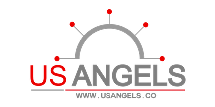 US ANGELS MONTHLY MEETING-October 17, 2019