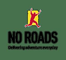 No Roads Expeditions logo