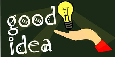 Come definire un'idea di business