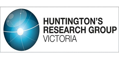 HRGV Research Day tickets