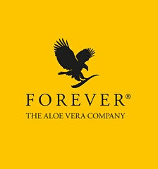 Forever Living Products Germany GmbH logo