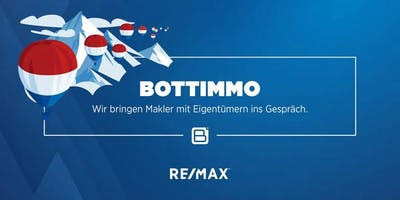 RE/MAX Roadshow Dresden
