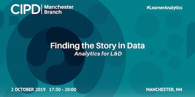 Finding the Story in Data | Learning Analytics for Beginners