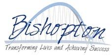 Bishopton PRU Conference