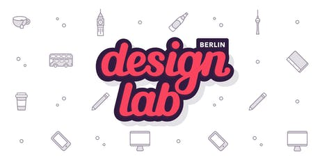 design lab - Berlin tickets