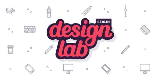 design lab - Berlin