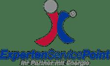 Experten Service Point GmbH logo