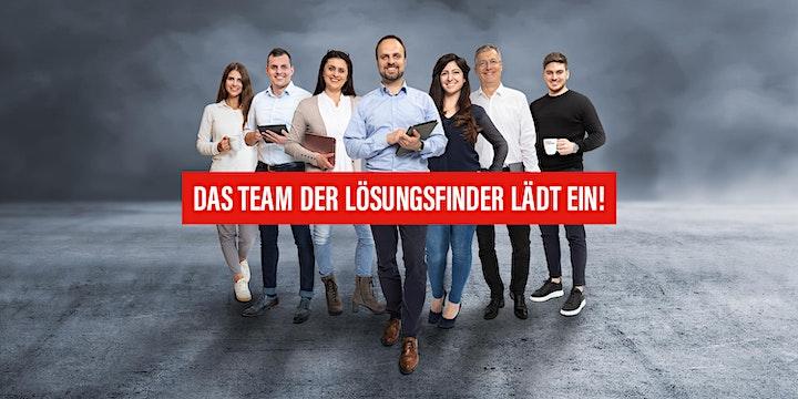 Global Day of Coderetreat 2019 in Frankfurt: Bild