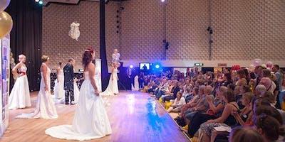 Wedding Exhibition - Lighthouse Poole 02.02.2020