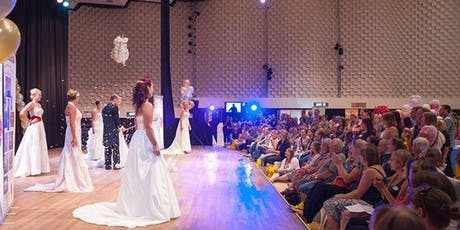 Wedding Exhibition - Lighthouse Poole 02.02.2020 tickets