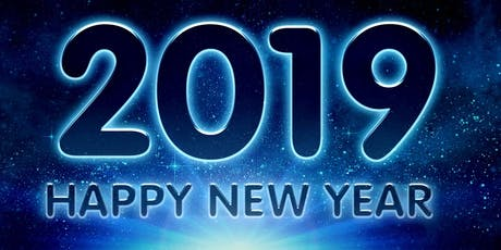 Silvester 2019 Tickets
