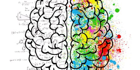 WORKSHOP Emotional Intelligence: the IQ of the 21st Century tickets