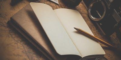salon:writers summer/autumn meetups