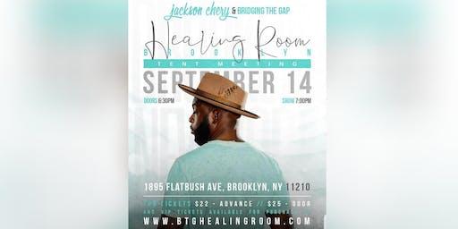 New York, NY Spirituality Events | Eventbrite