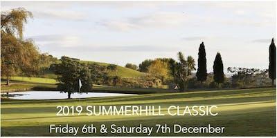 Summerhill Estate Golf Classic