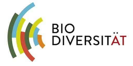 2. Österreichisches Forum zu Biodiversität & Ökosystemleistungen