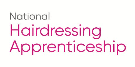 National Hairdressing Apprenticeship Employer Briefing Limerick