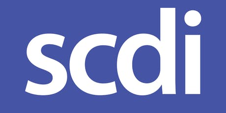 SCDI No Deal Brexit Seminar with Shepherd and Wedderburn - Inverness tickets