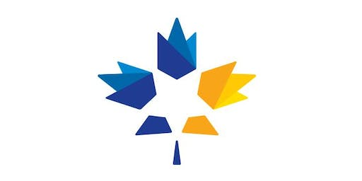 Economic forecast and business opportunities between Canada and Europe