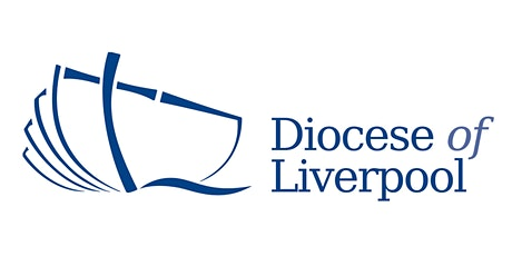Diocesan Governor Training tickets
