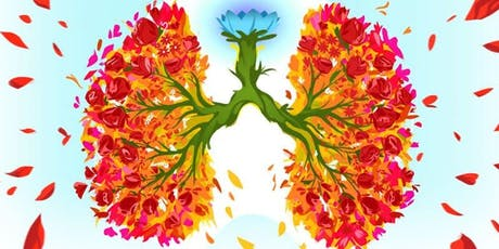 Integrative Breathwork: A Doorway to Embodied Love, Wisdom and Presence  tickets