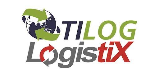 TILOG – LOGISTIX 2020