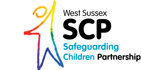 Arun & Chichester IPEH Hubs - Multi-Agency Safeguarding Awareness Day tickets