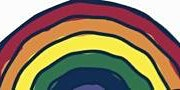 Rainbow Nursery Tour (13/03/2020)