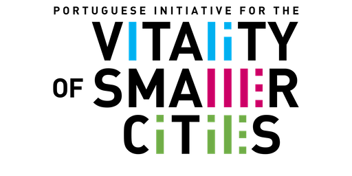 Portuguese Initiative for the Vitality of Smaller Cities