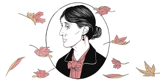 One Hundred Years of Night & Day: a Virginia Woolf Symposium