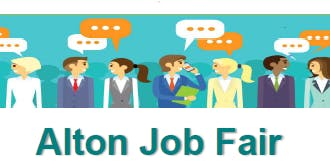 Alton Job Fair 2019