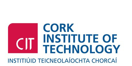 CIT HEAR Information Session for entry 2020/2021 tickets