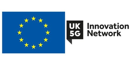WEBINAR: H2020 Briefing Webinar on the 2020 5G Calls  tickets