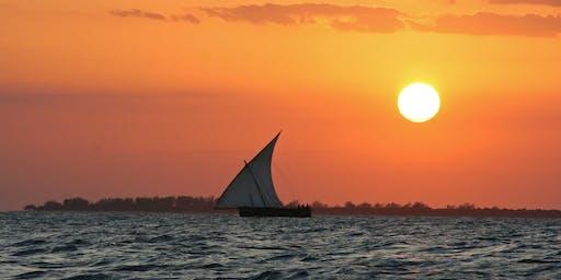 BARAZA: Swahili studies conference