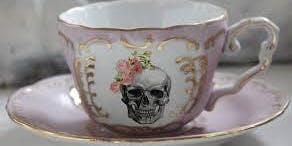 Southbourne Death Cafe