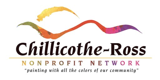 Chillicothe-Ross Nonprofit Network LAUNCH