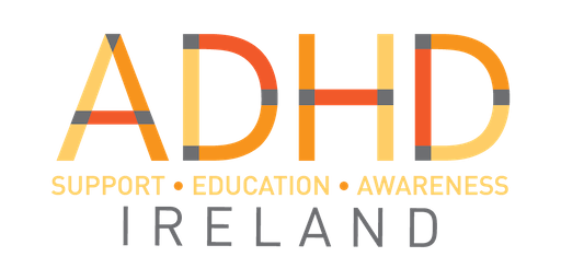 Galway Parents ADHD Support Group